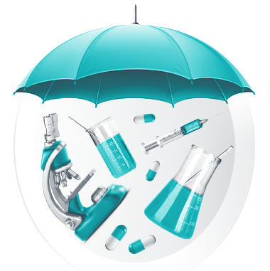 Clinical trial insurance - i4CT - Insurance for Clinical Trials
